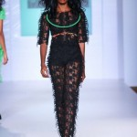 MTN Lagos Fashion and Design Week Ituen Basi 81 150x150 MTN Lagos Fashion & Design Week Spring/Summer 2013: Ituen Basi, in a League of her Own #LFDW