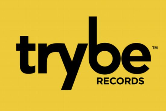 Trybe Records Na Who Dey Help Am