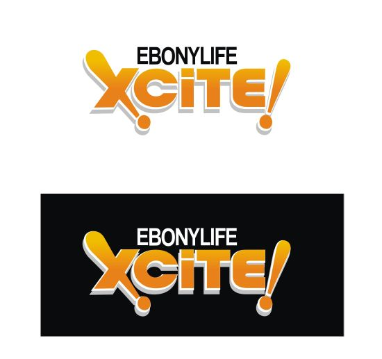 Ebony Life Xcite Africa Ebony Life Xcite Africa Launches Online Christmas Contest   WIN IPhones, Trip to Calabar Festival, Dubai, London, New York and More!