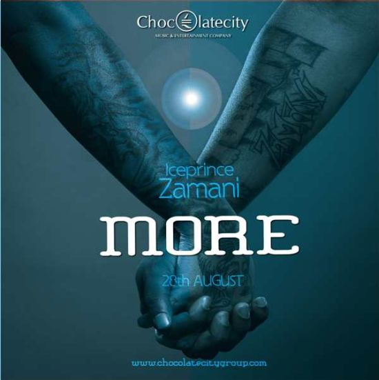 Ice Prince MORE Music: More by Ice Prince, Produced by Chopstix (Video)