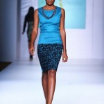 MTN Lagos Fashion &amp; Design Week Akpos Akudu 3