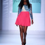 MTN Lagos Fashion and Design Week Jess Stefanie 1