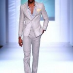 MTN Lagos Fashion and Design Week Kelechi Odu 5