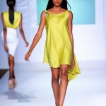 MTN Lagos Fashion and Design Week Obsidian 3