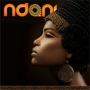 NDANI Selfridges Agu, Eki Orleans, Jewel by Lisa, Tiffany Amber