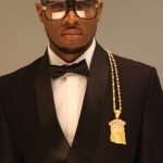 Dbanj YNaia Person of the Year