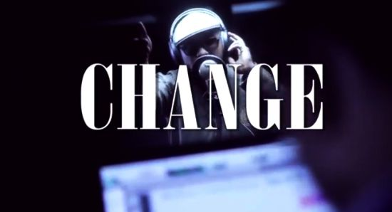 EME All Stars Change Wizkid Banky W Niyola Skales Music: Change by EME All Stars   Banky W, Niyola, Shaydee, Wizkid & Skales (Video)