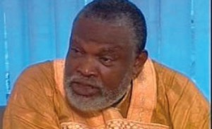 Enebeli Elebuwa Dead 300x183 Nigerian Actor, Enebeli Elebuwa, Dies in Indian Hospital   May His Soul Rest in Peace