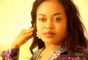 Nkiru Sylvanus 300x205 OPINION: Nigerias Untamed Business of Kidnapping    Kamene Okonjo, Nkiru Sylvanus  . . .